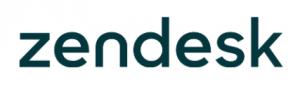 New Sponsor Logos (5)