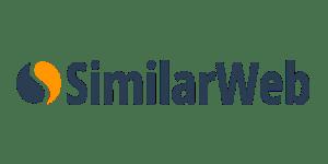 SimilarWeb logo