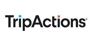 TripAction logo