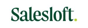 Salesloft - WISE home -1