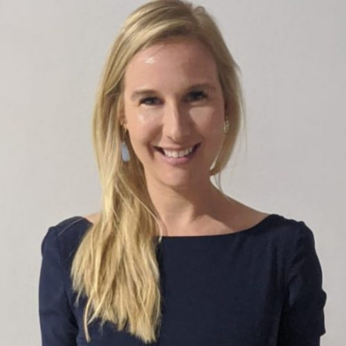 Wendy Hankemeier