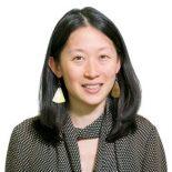 Carol Ying