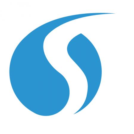 SalesLoftLogo_IconColor