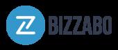 bizzabo-logo